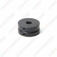 PULLEY,DEK PULLEY,188320,SMT machine PULLEY,DEK  PULLEY,DEK SMT ,SMT SPARE PARTS