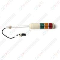 SENSOR   163534 ,DEK  Signal lights ,187100,SMT machine  Signal lights , Signal lights ,DEK SMT ,SMT SPARE PARTS