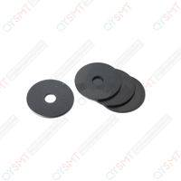 JUKI WASHER ,WP0451016SP,JUKI SPARE PARTS,JUKI SMT ,SMT SPARE PART,JUKI PICK AND PLACE