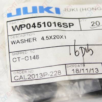 JUKI WASHER WP0451016SP