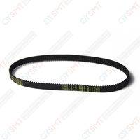 YS12 R Axis BELT KKD-M7131-00X,YAMAHA  BELT ,KKD-M7131-00X,SMT machine BELT ,BELT ,YAMAHA SMT ,SMT SPARE PARTS