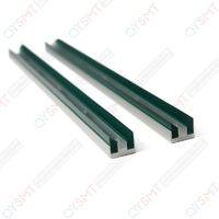 DEK SQUEEGEE ASSEMBLY,SQUEEGEE ASSEMBLY ,157378,SMT machine SQUEEGEE ASSEMBLY,SMT SQUEEGEE ASSEMBLY,DEK SMT ,SMT SPARE PARTS