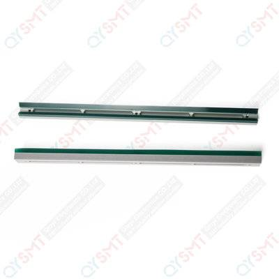 DEK SQUEEGEE ASSEMBLY 157378