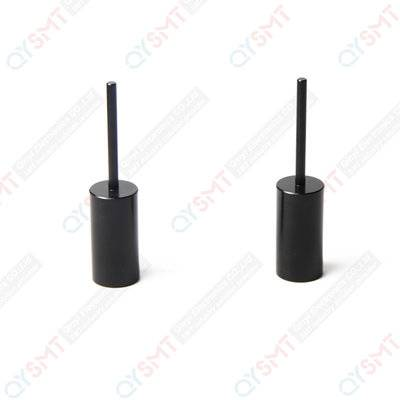 DEK TOOLING PIN MAGNETIC 81mm 112269