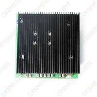AMPLIFIER 5322 214 91036,5322 214 91036,AMPLIFIER ,smt AMPLIFIER 5322 214 91036,SMT machine AMPLIFIER ,Assembleon SMT, SMT spare part
