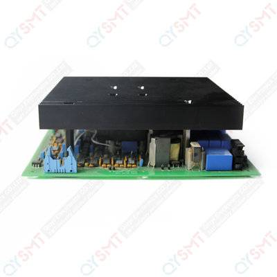 Assembleon AMPLIFIER 5322 214 91036