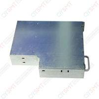 AX  PC 9498 385 00541,9498 385 00541,AX  PC ,smt AX  PC 9498 385 00541,SMT machine AX  PC ,Assembleon SMT, SMT spare part