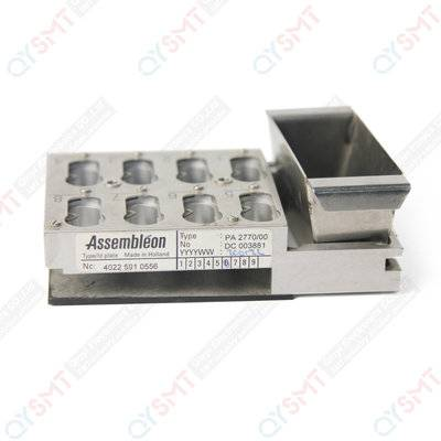Assembleon AX Toolbit exchange unit 9498 396 00140