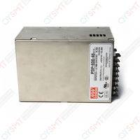 AXPC Power Supply AC.DC 9498 396 03997,9498 396 03997,AXPC Power Supply AC.DC ,smt AXPC Power Supply AC.DC 9498 396 03997,SMT machine AXPC Power Supply AC.DC ,Assembleon SMT, SMT spare part