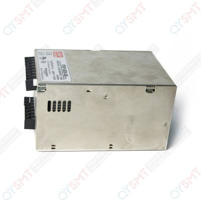 Assembleon AXPC Power Supply AC.DC 9498 396 03997