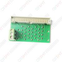 BASE INTERFACE BOARD 4022 594 52320,4022 594 52320,BASE INTERFACE BOARD ,smt BASE INTERFACE BOARD 4022 594 52320,SMT machine BASE INTERFACE BOARD ,Assembleon SMT, SMT spare part