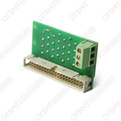 Assembleon BASE INTERFACE BOARD 4022 594 52320