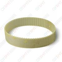 BELT  25T5.355 5322 358 31216,5322 358 31216,BELT,smt BELT  25T5.355 5322 358 31216,SMT machine BELT,Assembleon SMT, SMT spare part