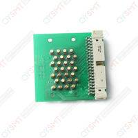 BOARD  TROLLEY INTERFACE 5322 216 04456,5322 216 04456,BOARD  TROLLEY INTERFACE,smt BOARD  TROLLEY INTERFACE 5322 216 04456,SMT machine BOARD  TROLLEY INTERFACE ,Assembleon SMT, SMT spare part