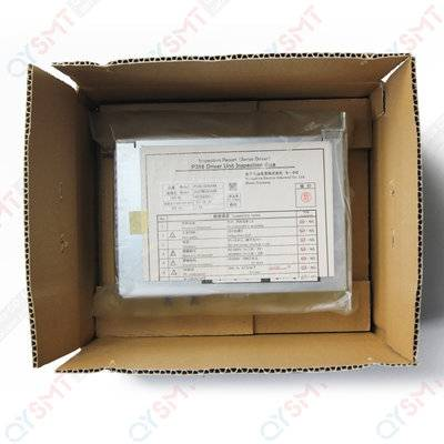 Panasonic Control Unit For Motor DV47M02AVXAA