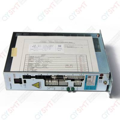 Panasonic Control Unit for Motor DV47N020MSGD