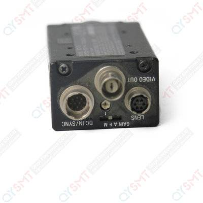 Assembleon CAMERA-OPTICS UNIT L 5322 693 92002