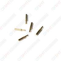 Contact pins (5 pc) 9965 000 14444,Contact pins (5 pc) ,SMT machine Contact pins (5 pc) ,SMT machine ,Assembleon SMT,SMT spare parts