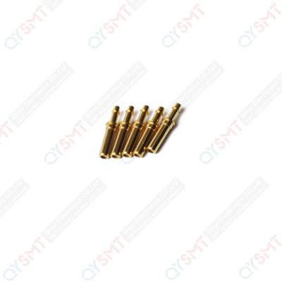 Assembleon Contact pins (5 pc) 9965 000 14444