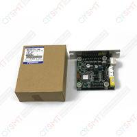 Panasonic Control Unit,N610017211AA,Panasonic Spare Parts,Panasonic SMT,SMT Spare Parts