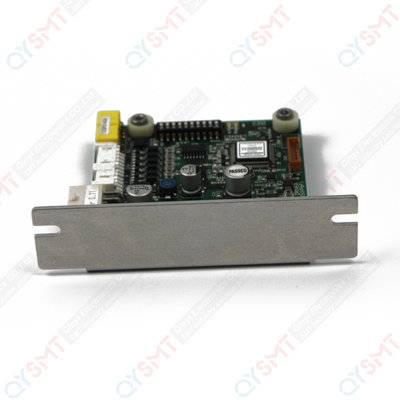 Panasonic Control Unit N610017211AA