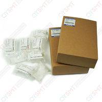Panasonic Filter,N610071334AA ,SMT Filter,Panasonic Spare Parts,Panasonic SMT,SMT Spare Parts