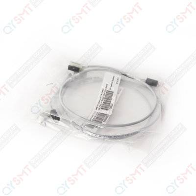 SIEMENS Cable 03048852-01