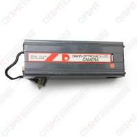 CAMERA ,181054,DEK CAMERA ,SMT CAMERA , SMT  Machine CAMERA ,SMT Spare Parts,DEK SMT