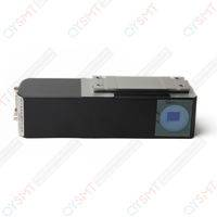 CAMERA , 198042,DEK CAMERA ,SMT CAMERA , SMT  Machine CAMERA ,SMT Spare Parts,DEK SMT