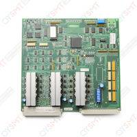 CAN Board ,160077,DEK CAN Board ,SMT CAN Board , SMT  Machine CAN Board ,SMT Spare Parts,DEK SMT