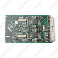 COMPONENT SIDE BOARD,185515,DEK COMPONENT SIDE BOARD,SMT COMPONENT SIDE BOARD, SMT  Machine COMPONENT SIDE BOARD,SMT Spare Parts,DEK SMT