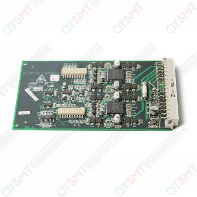 DEK COMPONENT SIDE BOARD 185515