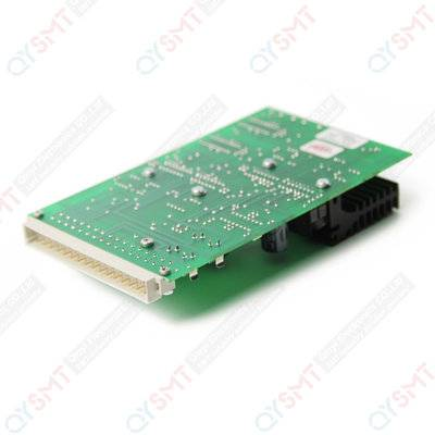 DEK DUAL STEPPER 155510