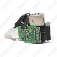 SIEMENS Camera 00336791S04,00336791S04,SIEMENS Camera,SMT  Camera,SIEMENS   PART Camera,SMT  Machine    Camera,SMT Spare Parts,Panasonic SMT