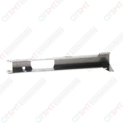 Assembleon Cover assy 8mm 9498 396 03390