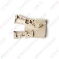Housing bottom white 9498 396 02120,Housing bottom white,9498 396 02120,Assembleon Housing bottom white ,SMT Housing bottom white ,SMT Spare Parts,Panasonic SMT