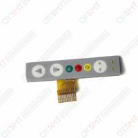 Human Interface TTF 9498 396 00202,Human Interface TTF,9498 396 00202,Assembleon Human Interface TTF ,SMT Human Interface TTF ,SMT Spare Parts