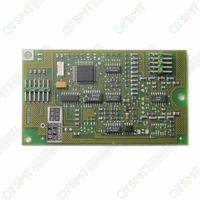 INTERPOLATOR IDP 101 5322 214 91769,INTERPOLATOR IDP 101,5322 214 91769,Assembleon INTERPOLATOR IDP 101 ,SMT INTERPOLATOR IDP 101 ,SMT Spare Parts