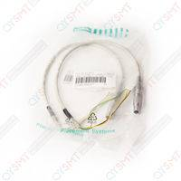 SIEMENS CONNECTION CABLE 3x8mm 00345356S01,CONNECTION CABLE,00345356S01,SMT CONNECTION CABLE,SMT Spare Parts