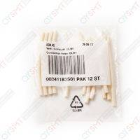 SIEMENS CONNECTION HOSE 00341183S01,CONNECTION HOSE, 00341183S01,SMT CONNECTION HOSE,SMT Spare Parts