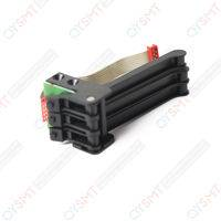 SIEMENS Cover strip Control Unit 3X8mm  00341702S01,Cover strip Control Unit 3X8mm ,00341702S01,SMT Cover strip Control Unit 3X8mm ,SMT Spare Parts