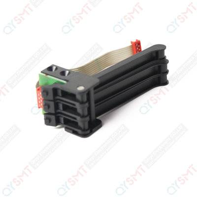 SIEMENS Cover strip Control Unit 3X8mm  00341702S01