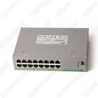SIEMENS Ethernet Switch 003083-50,Ethernet Switch ,003083-50,SMT Ethernet Switch ,SMT Spare Parts
