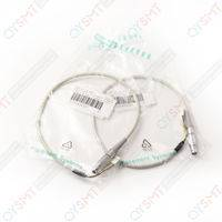 SIEMENS Feeder cable 00325454S01,Feeder cable,00325454S01,SMT Feeder cable,SMT Spare Parts