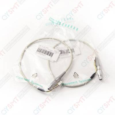 SIEMENS Feeder cable 00325454S01