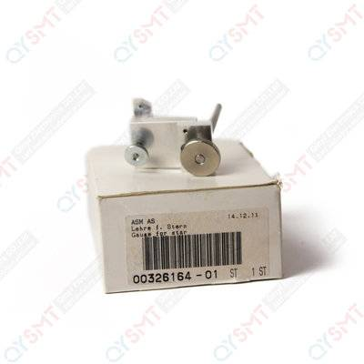 SIEMENS Gause for star 00326164-01