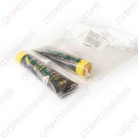 SIEMENS Grease 00330850-01,Grease,00330850-01,SMT Grease,SMT Spare Parts