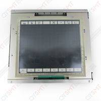 N610015978AA,FR-VM-10 SO ,CM602 screen,SMT CM602 screen,Panasonic  screen,SMT Spare Parts