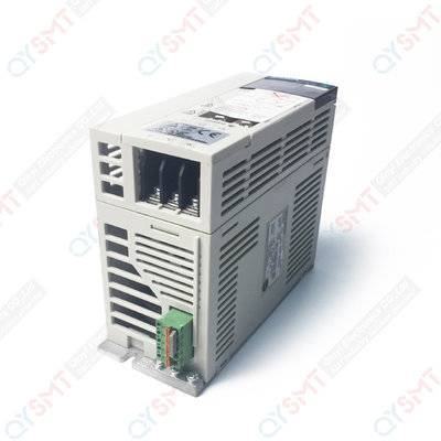 MITSUBISHI AC Servo Amplifier MR-J2S-40B-EE085