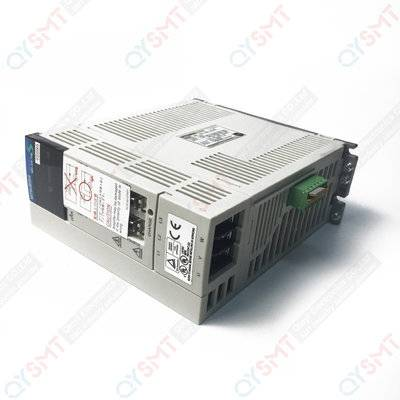 MITSUBISHI AC Servo Amplifier MR-J2S-70B-EE085